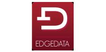 Edge Data